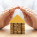 賃貸マンション経営の敵「家賃滞納」への予防と対策