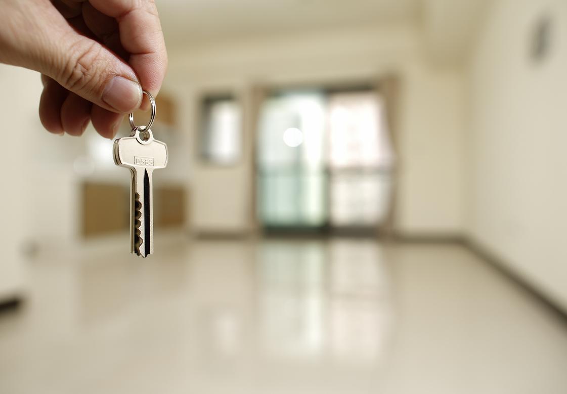 賃貸マンションを購入失敗しないために、注目したい必要経費