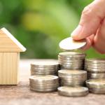 不動産投資だけが「副業」として認められる理由とは?