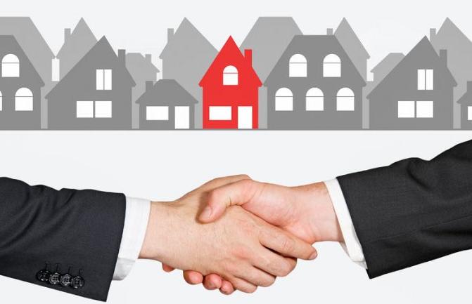 賃貸マンション経営を成功させるパートナーの存在とは?