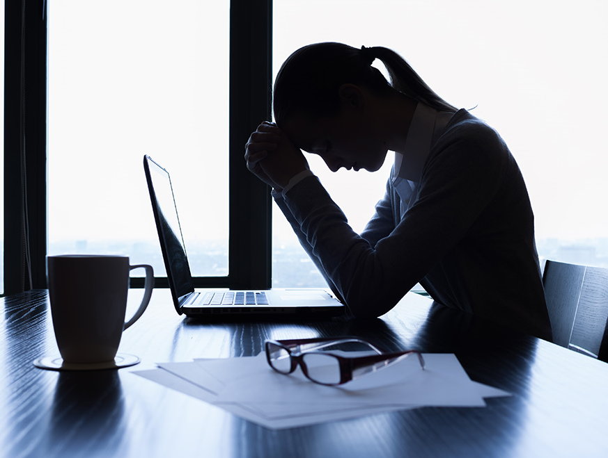 賃貸マンション経営者の失敗に見られる法則