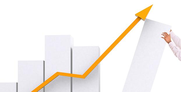 マンションの賃貸経営のコツは、リスク軽減管理にあり