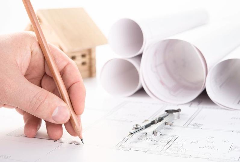 賃貸マンションの経営には、長期修繕計画が重要