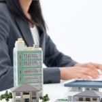 賃貸マンション経営は、女性の豊かな生活作りにおすすめ