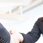 賃貸マンション経営は、経費以上に人同士の関係性が大切