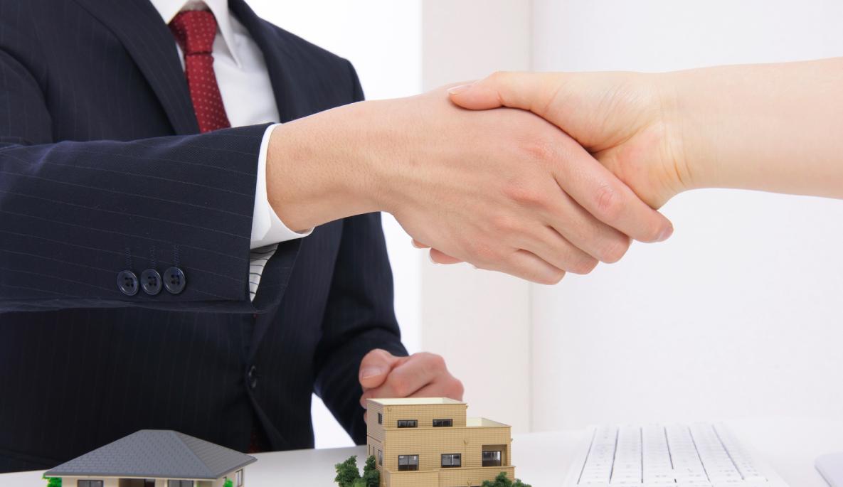 マンションが自主管理よりも、賃貸管理会社を利用した方が良い理由