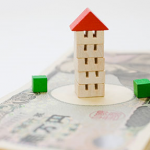 変化するマンションオーナーのビジネス手段