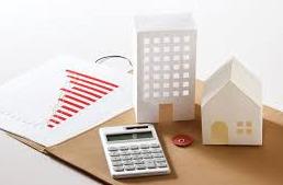 公務員は、賃貸マンション経営を副業に選べるのか?