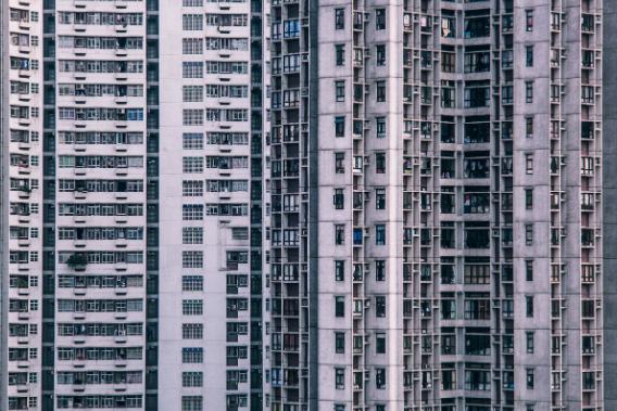 築30年以上のマンションは、お買い得?