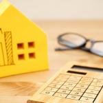 マンションの賃貸経営と異なる民泊管理とランニングコスト