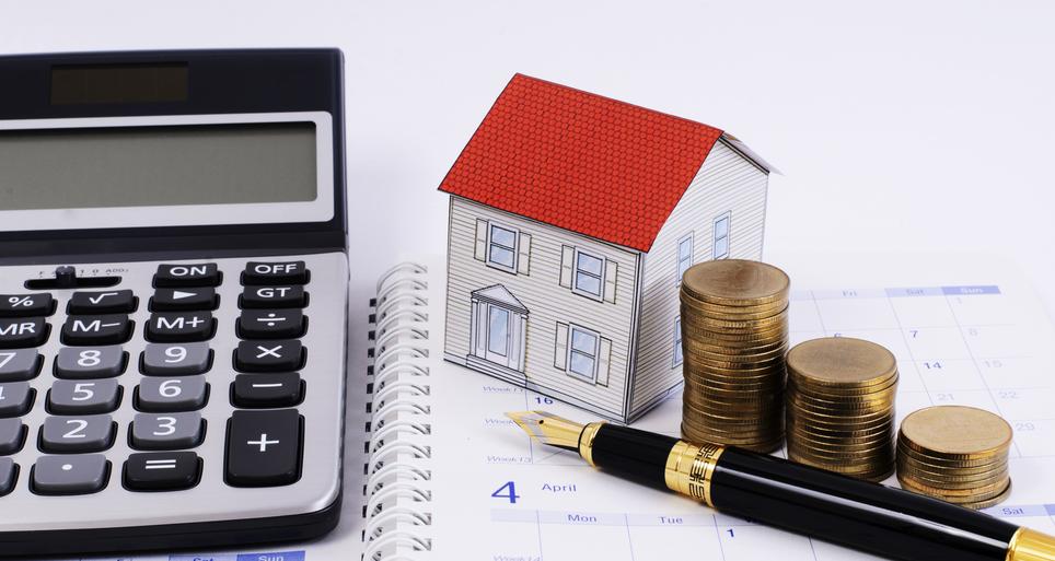 固定経費を無視したマンション購入は、マンション経営を失敗に導く