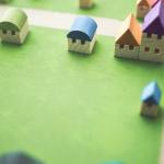 資産価値を左右するビジネス向け不動産用地とは?