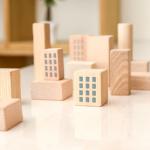 区分所有、1棟所有、賃貸マンション経営するならどちらがトク?