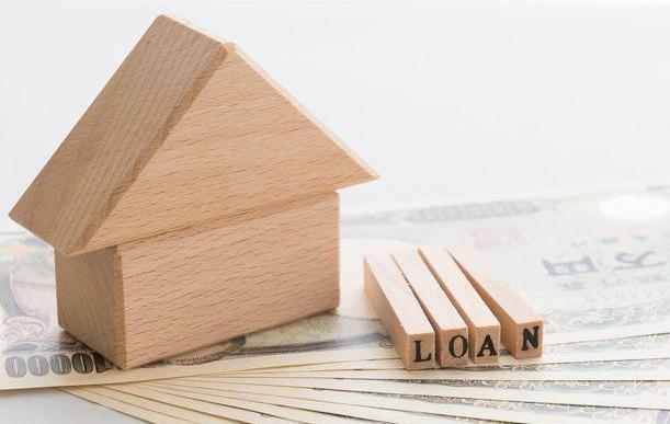 不動産投資と住まいの併用は、利益を与えてくれるのか?
