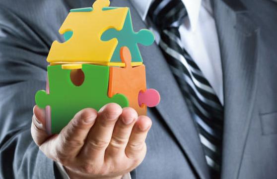 サラリーマンに優位な賃貸マンション経営への参入を考えてみよう!