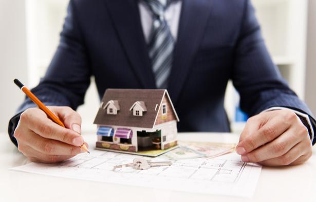 賃貸マンション経営がサラリーマンに相応しい3つのポイント