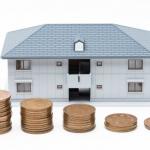 マンションの民泊活用、安定収益には価格設定がポイント