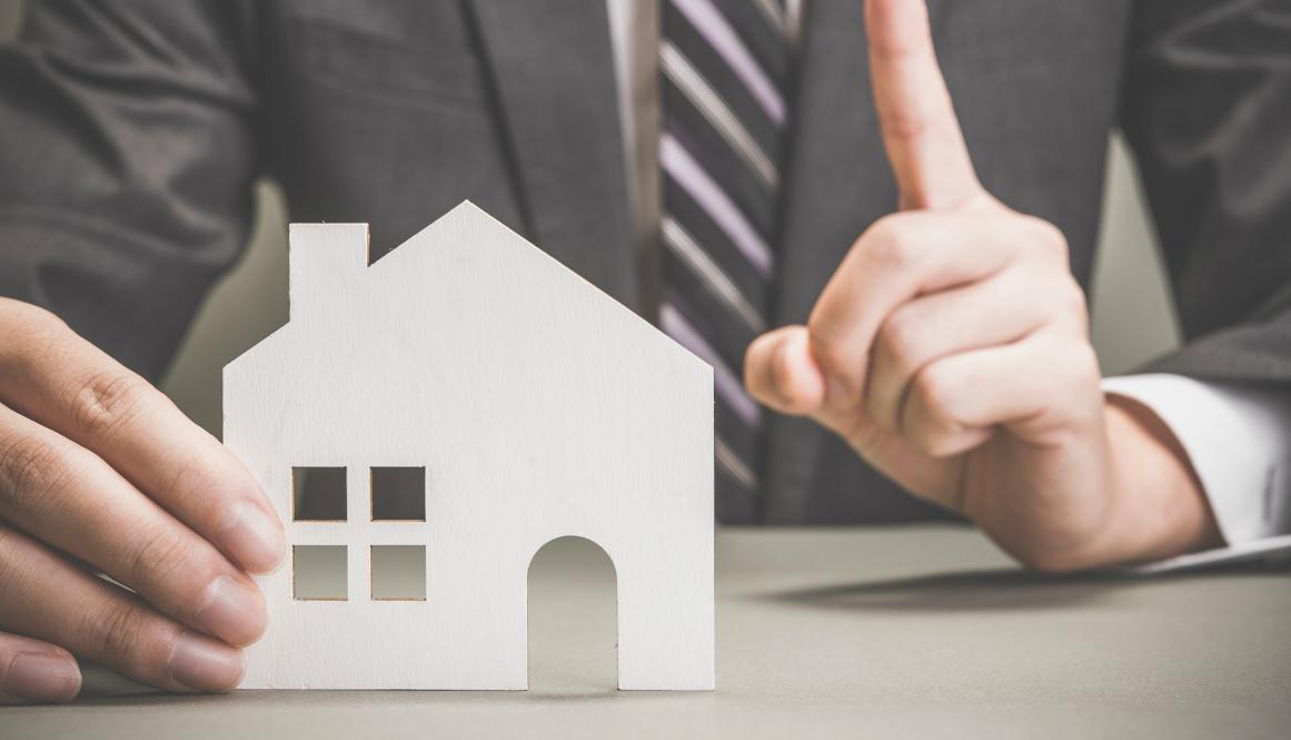 賃貸マンション経営を成功させるには入居付けが重要