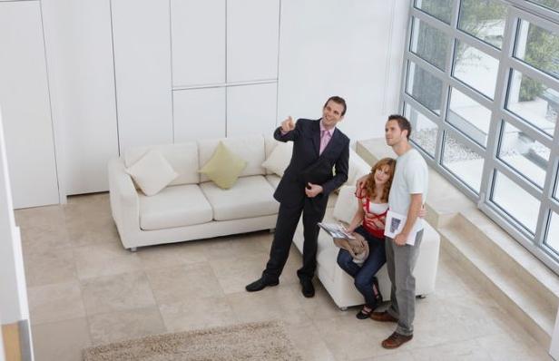 マンション入居者募集、内覧時に入居希望者の心をつかむ方法