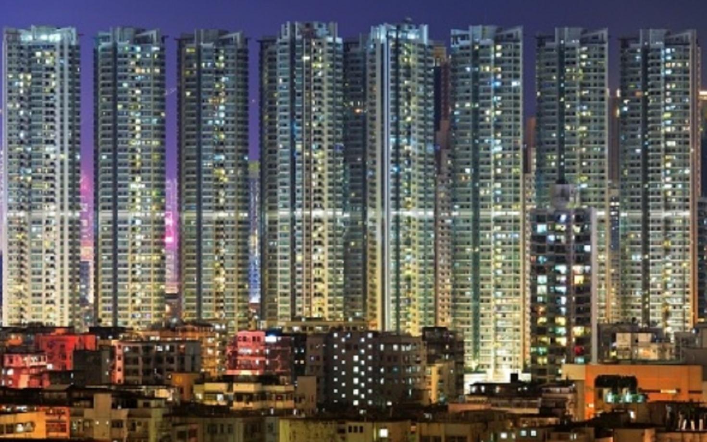 知っておきたいタワーマンションの市場動向