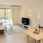 家具・家電付きマンションの流行を先取りして高い入居率を目指そう