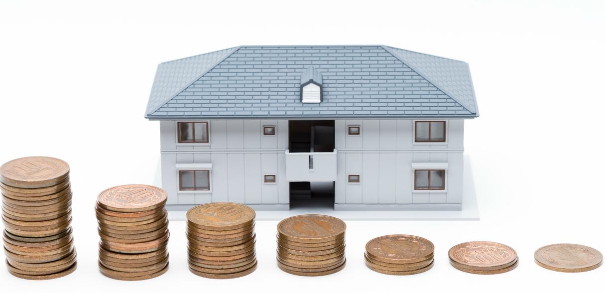 マンションを民泊活用する場合に必要な契約書内容とは?