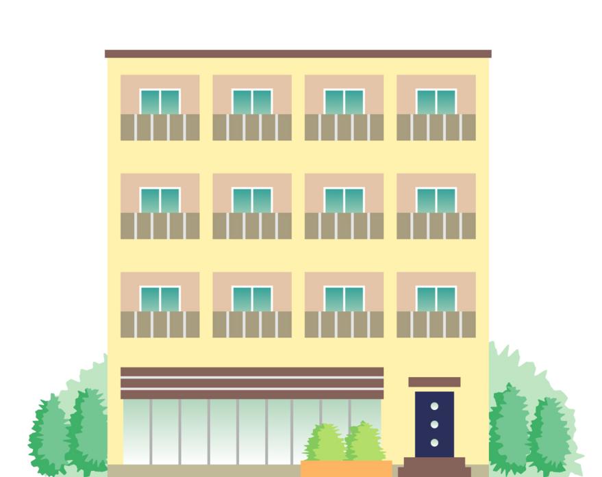 マンションを民泊として活用するなら管理会社はどう選ぶ?