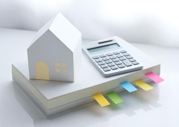 賃貸マンション経営にかかる費用とは?