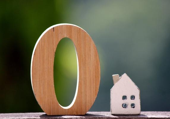 入居者の転居負担を減らす空室対策「ゼロゼロ賃貸」とは?
