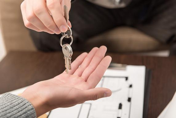 区分所有マンションの賃貸経営リスクを回避する方法