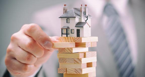 要注意!賃貸マンション経営に隠れるリスク