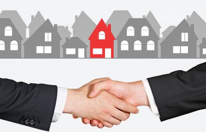 賃貸マンション経営には、パートナー(不動産業者)選びが重要