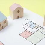 賃貸マンション経営の魅力は長期間続く安定性