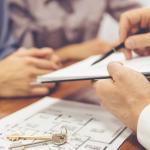 多様化するサービス 賃貸管理会社の変更がマンション経営の鍵